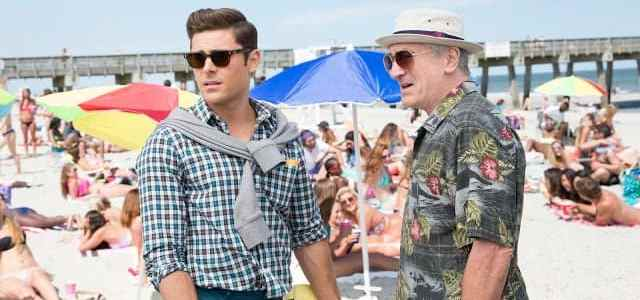 DIRTY GRANDPA OFFERS UP A DRINKING GAME TO CELEBRATE CINCO DE MAYO 27