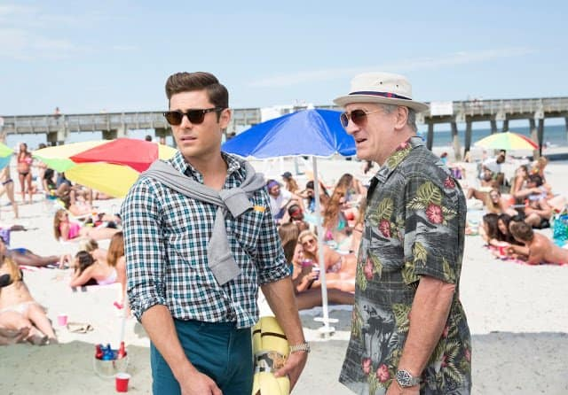 DIRTY GRANDPA OFFERS UP A DRINKING GAME TO CELEBRATE CINCO DE MAYO 3