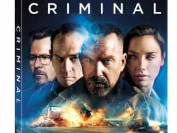 HEY A CONTEST! ENTER TO WIN CRIMINAL ON BLU-RAY 58