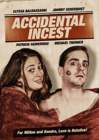 ACCIDENTAL INCEST 1