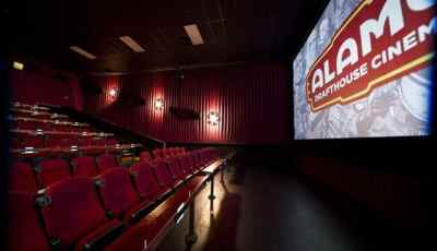 Alamo Drafthouse Brooklyn Launches Free Movie Sweepstakes 2