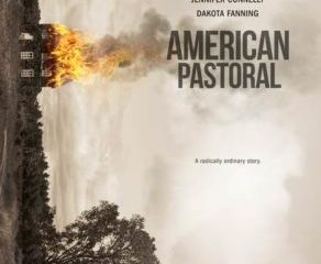American Pastoral lands a new poster and trailer 16