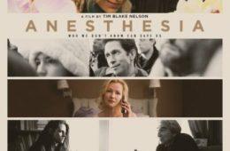 ANESTHESIA 15