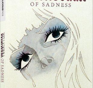 BELLADONNA OF SADNESS 9