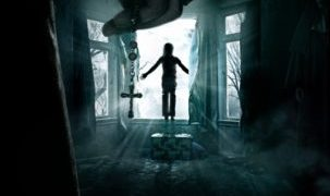 CONJURING 2, THE 6