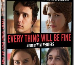 EVERY THING WILL BE FINE 38
