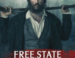 FREE STATE OF JONES, THE 12