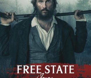 FREE STATE OF JONES, THE 52