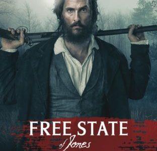 FREE STATE OF JONES, THE 23
