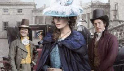 LOVE & FRIENDSHIP 5