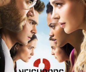NEIGHBORS 2: SORORITY RISING 7