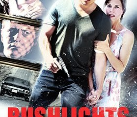 RUSHLIGHTS: NEW UNRATED DIRECTOR'S CUT 27