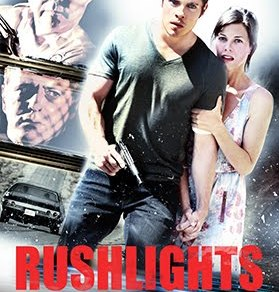 RUSHLIGHTS: NEW UNRATED DIRECTOR'S CUT 9