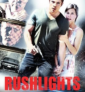 RUSHLIGHTS: NEW UNRATED DIRECTOR'S CUT 7