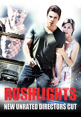 RUSHLIGHTS: NEW UNRATED DIRECTOR'S CUT 3