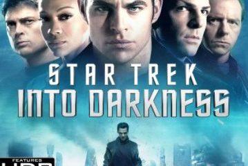 STAR TREK INTO DARKNESS 4K 28