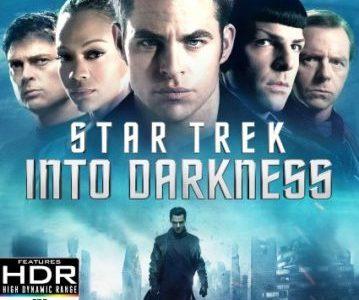STAR TREK INTO DARKNESS 4K 35