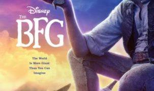 BFG, THE 11