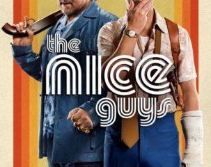 NICE GUYS, THE 15