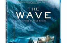 WAVE, THE 19