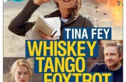 WHISKEY TANGO FOXTROT 35