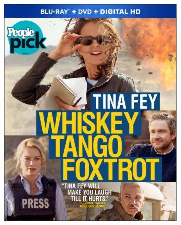 WHISKEY TANGO FOXTROT 3
