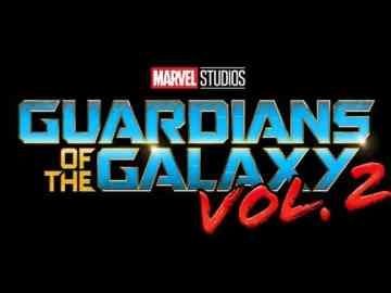 Guardians of the Galaxy - Mission: BREAKOUT! is coming to Disney California Adventure 38