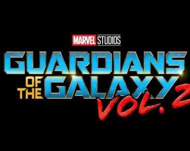 Guardians of the Galaxy - Mission: BREAKOUT! is coming to Disney California Adventure 7
