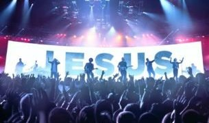 HILLSONG - LET HOPE RISE: See the Official Trailer and Poster! 5