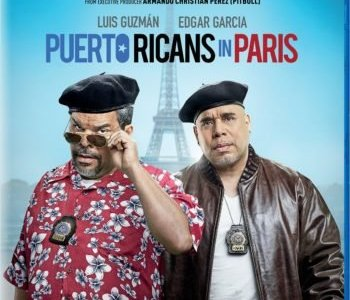 PUERTO RICANS IN PARIS 11