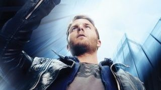 LIMITLESS: SEASON ONE 10