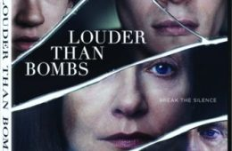 LOUDER THAN BOMBS 15