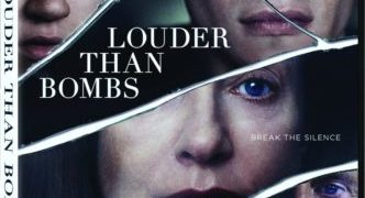 LOUDER THAN BOMBS 40