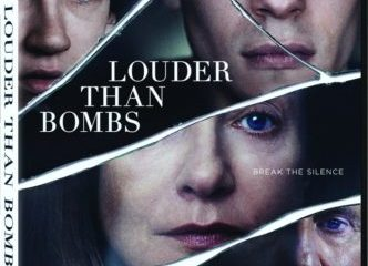 LOUDER THAN BOMBS 23