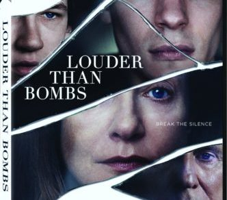 LOUDER THAN BOMBS 9