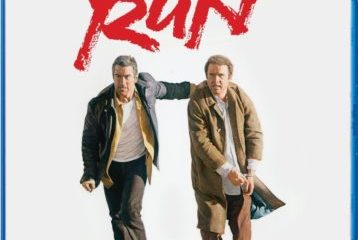 MIDNIGHT RUN: COLLECTOR'S EDITION 19