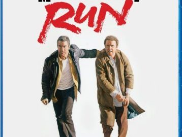MIDNIGHT RUN: COLLECTOR'S EDITION 42