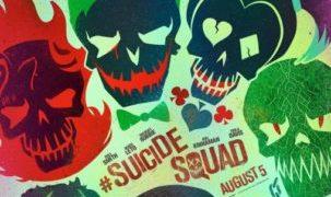SUICIDE SQUAD (2016) 26