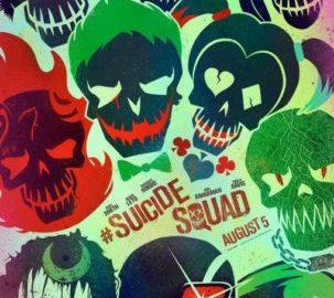 SUICIDE SQUAD (2016) 55