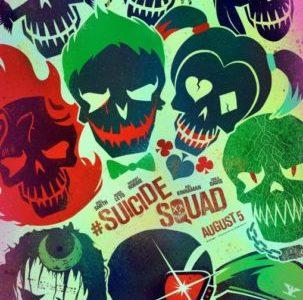 SUICIDE SQUAD (2016) 15