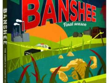 BANSHEE: THE COMPLETE FOURTH SEASON 55