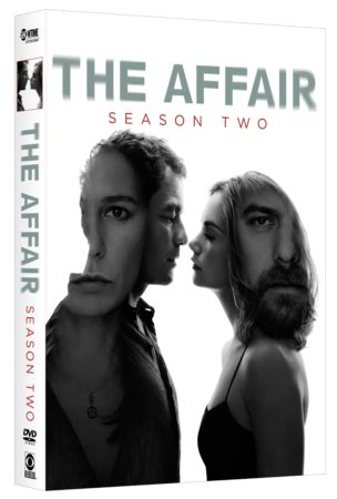 AFFAIR, THE: SEASON TWO 1