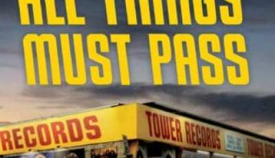 ALL THINGS MUST PASS 4
