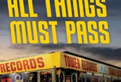 ALL THINGS MUST PASS 5