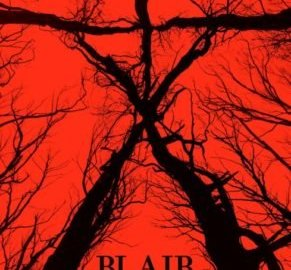 BLAIR WITCH 51
