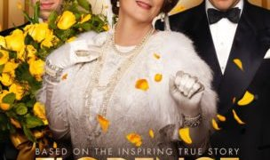 """Watch Meryl Streep sing """"Florence"""" in a deleted scene from """"Florence Foster Jenkins"""" 13"""