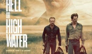 THE AV INTERVIEW I BOTCHED: GIL BIRMINGHAM (HELL OR HIGH WATER) 27