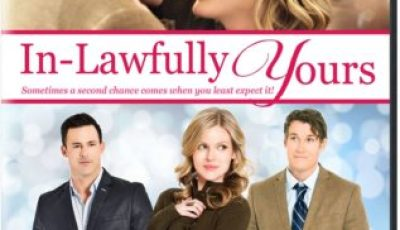 IN-LAWFULLY YOURS 3