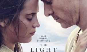 LIGHT BETWEEN OCEANS, THE 15