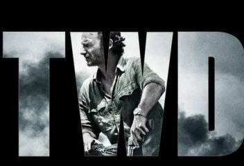 WALKING DEAD, THE: THE COMPLETE SIXTH SEASON 7